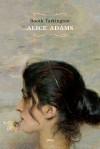 Alice Adams - Booth Tarkington, Leonardo Leonardi