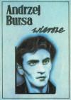 Wiersze - Andrzej Bursa
