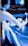 Tango Finale - Eva Maaser