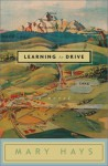 Learning to Drive - Mary Hays
