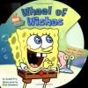Wheel of Wishes (SpongeBob SquarePants) - Sonali Fry