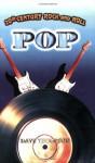 20th Century Rock & Roll-Pop - Dave Thompson