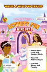 Princess Activity Fun - School Specialty Publishing, Brighter Child