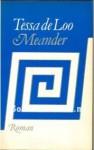 Meander - Tessa de Loo
