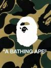 A Bathing Ape - Nigo, Ian Luna