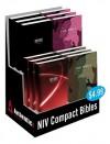 NIV Compact Bible Kit - n/a n/a