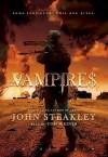 Vampires - John Steakly, Tom Weiner