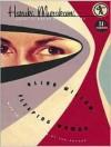 Blind Willow, Sleeping Woman - Haruki Murakami, Ellen Archer, Patrick G. Lawlor