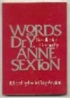 Words for Dr. Y: Uncollected Poems with Three Stories - Anne Sexton