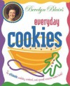 Bevelyn Blair's Everyday Cookies - Bevelyn Blair