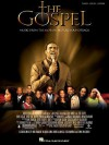 The Gospel: Music from the Motion Picture Soundtrack - Various Artists