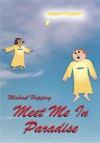Meet Me In Paradise - Michael Hopping