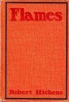 Flames - Robert Smythe Hichens