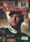 Dale Earnhardt Jr. - Michael Ford