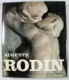 Auguste Rodin - Robert Descharnes