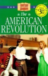 The American Revolution - JoAnn A. Grote