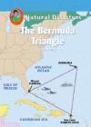 The Bermuda Triangle (Robbie Readers) (Robbie Readers) - Jim Whiting