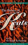 Poetry Keats Au: Poetry Keats Au - John Keats, Ralph Richardson