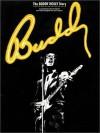 Buddy: The Buddy Holly Story - William