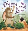 Digger and Lew - Malachy Doyle