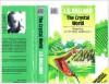 The Crystal World - J.G. Ballard