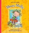 Messy Molly - Charnan Simon
