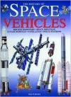 The History of Space Vehicles - Tim Furniss