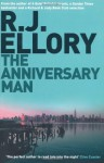 The Anniversary Man - R.J. Ellory