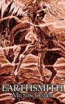 Earthsmith - Milton Lesser