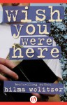 Wish You Were Here - Hilma Wolitzer