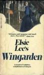 Wingarden - Elsie Lee