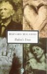 Dubin's Lives (20th Century Classics) - Bernard Malamud