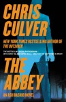 The Abbey - Chris Culver