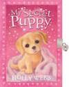 My Secret Puppy Diary - Holly Webb