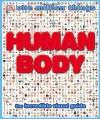 One Million Things: Human Body - Richard Walker