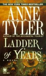 Ladder of Years - Anne Tyler