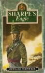 Sharpe's Eagle (Sharpe, #8) - Bernard Cornwell