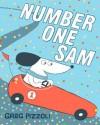 Number One Sam - Greg Pizzoli