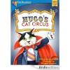 Hugo's Cat Circus - Julia Dweck, Maggie Swanson