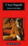 Historias de Pat Hobby - F. Scott Fitzgerald