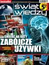 Świat Wiedzy (8/2012) - Redakcja pisma Świat Wiedzy