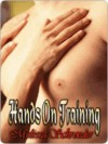 Hands On Training - Melissa Schroeder
