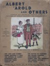 Albert, 'Arold and Others - Marriott Edgar, John Hassall