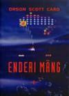 Enderi mäng - Orson Scott Card, Juhan Habicht