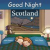 Good Night Scotland - Adam Gamble, Mark Jasper, Ruth Palmer