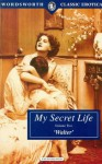 My Secret Life 2 (Classic Erotica) - Henry Spencer Ashbee, Walter