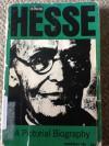 Hermann Hesse: a pictorial biography - Volker Michels, Yetta Ziolbowski, Theodore Ziolkowski