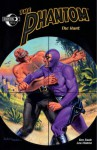 The Hunt - Ben Raab, Lou Manna