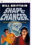 Shape-Changer - Bill Brittain