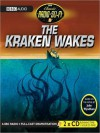 The Kraken Wakes (MP3 Book) - John Wyndham, Jonathan Cake, Saira Todd, David Fleeshman